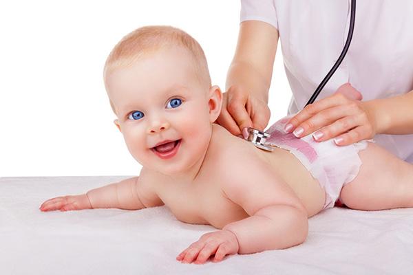 孩子老拉稀怎么办_宝宝经常腹泻怎么办 别急着吃药这样做才是正确之选 - 妈妈育儿网