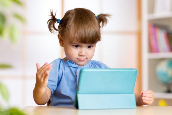 0~6岁宝宝如何培养专注力 这才是最有效的方法