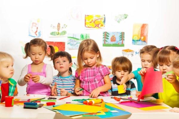 新时间提拔有趣性和伴随性 智能玩具有众智慧