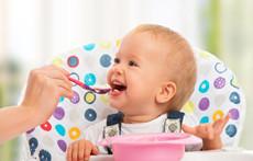 地球最好米粉怎么冲 正确的冲泡宝宝才能吃得健康