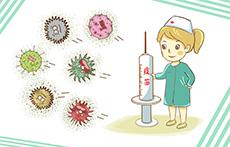 13价肺炎疫苗和五联可以一起打吗 专家是这么建议的