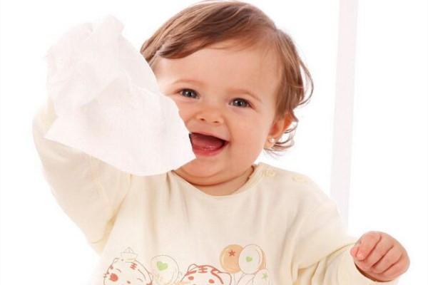 心理学:喜欢撕纸的人 孩子喜欢撕纸怎么回事
