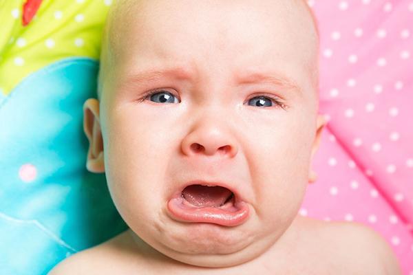 宝宝的性格是遗传的吗 性格遗传告诉你不知道的真相