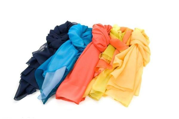 围巾当学步带的危害 带娃神器绝不包括围巾