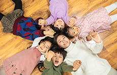 2019年幼儿园春季开学通知范本 老师们快收好