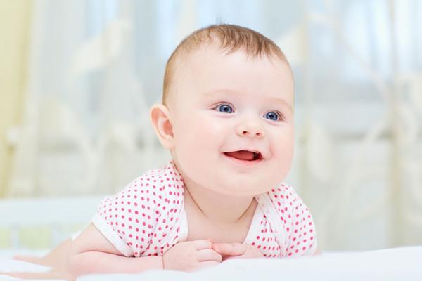 孩子智商100%遗传父亲 孩子智商高的表现特征