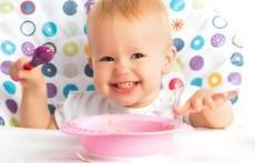 哪些饺子馅适合宝宝吃 这5中饺子馅最适合宝宝