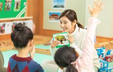 幼儿园春季传染病预防知识 家长老师必看