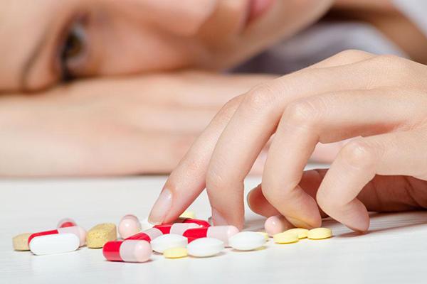 崔玉涛列出哺乳期安全用药一览表 别说你还不知道