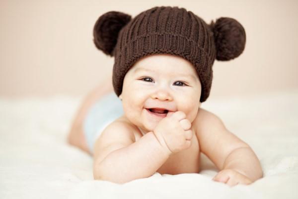 猪年春天出生的宝宝名字 取名不儿戏名字需精品