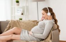头三个月怀男孩的症状 有这些症状很有可能是男宝