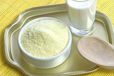 宝宝喝有机奶粉的缺点 能不能长期给孩子吃
