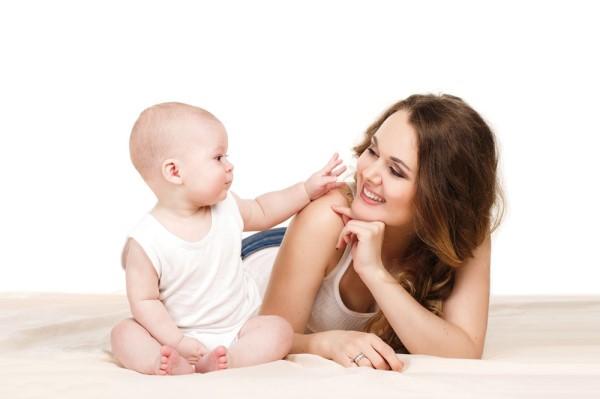宝宝断奶的最佳时间_母乳喂养最佳断奶时间 90%的妈妈断奶都早了 - 妈妈育儿网