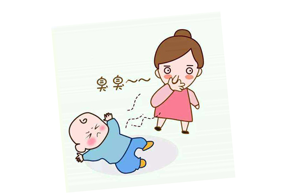 重大事件台湾一女子每天连续放屁半年后诊出大肠癌末期