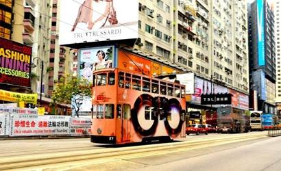 现在去香港旅游安全吗2019,可以带小孩去香港