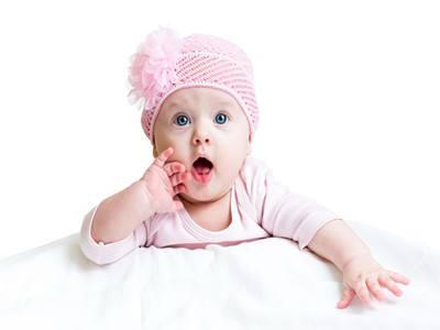 夏磊的小孩_2019年重阳节寅时出生宝宝美丽帅气的名字精选 - 妈妈育儿网