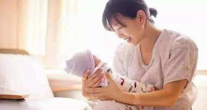 冬天新生儿物品清单_如何判断母乳宝宝需不需要进行拍嗝?为什么吃母乳会睡着 ...