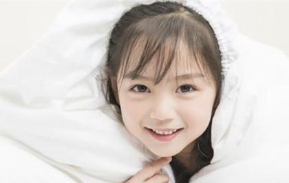 五行属木的女孩用字_2020年4月10日出生的女孩取名女宝宝可爱名字 - 妈妈育儿网