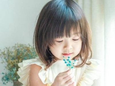小孩发烧能吃水果_两岁半宝宝发烧期间吃什么食物好? - 妈妈育儿网